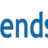 Friendster is Dead; Long Live Friendster: A Final Testimonial