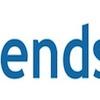 Friendster is Dead; Long Live Friendster: A Final Testimonial