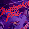 Christopher Pike, American Time Traveler