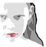 angrygirl